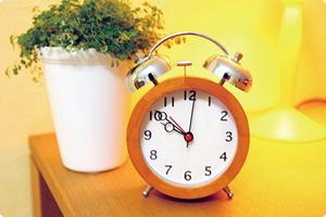時間と費用