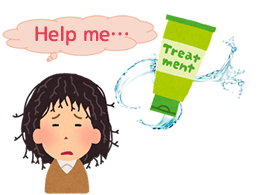 Help me…